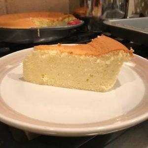 tarta-japonesa